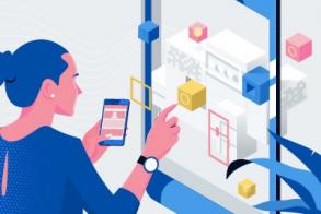 L'UX et le formulaire de connexion à son compte