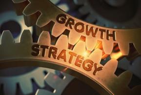 Les conditions pour mettre en place un growth hacking de qualité