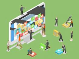 Optimiser le trafic d'un site Internet avec du community management?