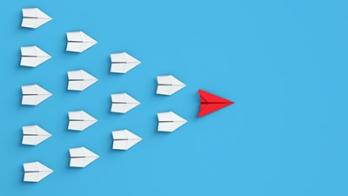 Quelles solutions de growth hacking pour acquérir des leads?