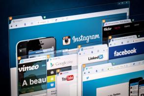 Comment créer un site de réseau social from scratch rentable?