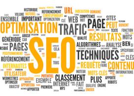 Référencement naturel: quelle est la fréquence idéale d'un mot clé pour le SEO d'une page web?