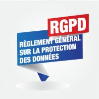 Les exigences de sécurité pour mettre votre site en conformité avec le RGPD