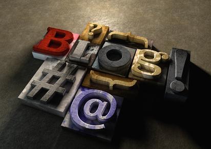 3 règles d'or pour vos contenus web