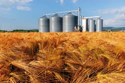 SEO: comprendre ce qu'est un silo sémantique