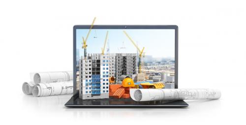 Quelles différences entre l'architecture de l'information et la navigation pour un site web ?