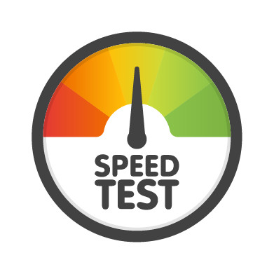 Techniques de SEO pour augmenter la vitesse de chargement d'un site Internet