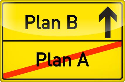 Personnaliser une stratégie de référencement pour des niches spécifiques ?