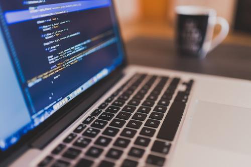 La création de sites internet : conception, audit et budget