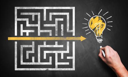 Comment accompagner efficacement votre trafic manager pour obtenir du bon lead?