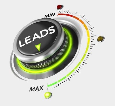 Comment le SEO manager vous aide à acquérir du lead ?