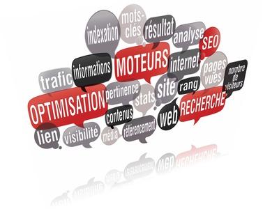 Comment améliorer le classement de votre site  Internet dans Google ?