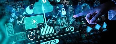 La qualité d'un audit en webmarketing seo (avant de choisir un prestataire)