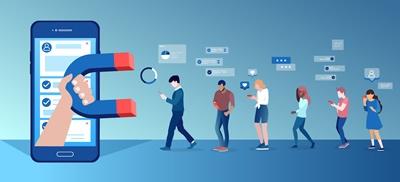 Facebook Ads VS Google Ads : quel est le meilleur support publicitaire?