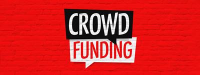 Raisons de l'échec d'une campagne crowdfunding