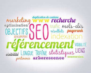 Audit SEO : des mots clés dans le Top3 de Google disparaissent