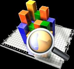 La liste des critères de référencement utilisés par Google en 2015