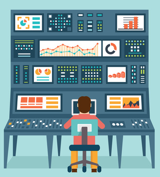 Comment se mesure l'efficacité d'une conception de site internet ?