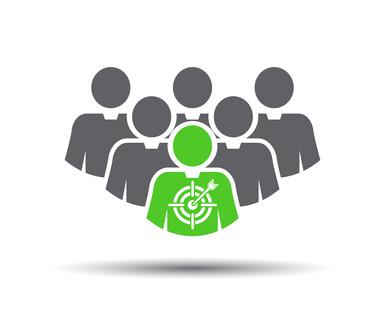 Comment obtenir des leads qualifiés ?