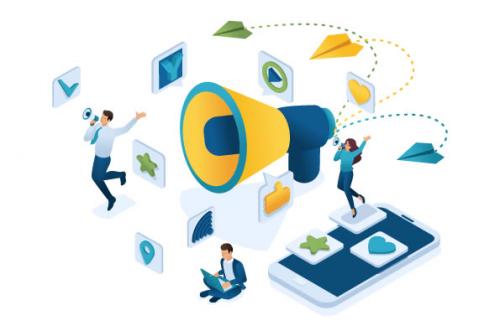 Réussir votre activité numérique : quelles données communiquer à votre webmaster ?