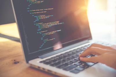 Qu'est-ce qu'un développeur Front End?