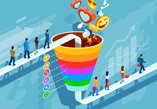 Quelle stratégie pour votre activité digitale ?