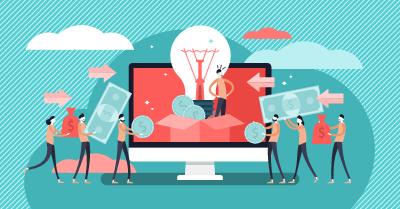 8 conseils pour réussir votre plateforme de crowdfunding
