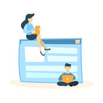 Une étude explique l'importance de l'expérience utilisateur dans la création d'un site de rencontre