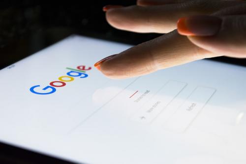 13 conseils de base pour l'optimisation SEO de votre site d'Entreprise