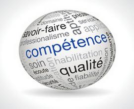 Vos premiers résultats avec un bon spécialiste SEO : quelle stratégie mettre en place ?