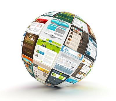Choisir une équipe pour créer votre site ou un seul prestataire ?