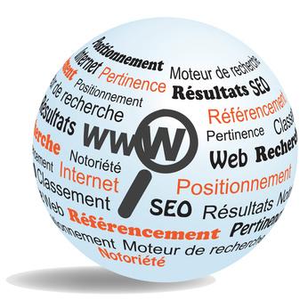 Quelle stratégie seo pour les pages à contenus premium ou pour obtenir du lead ?