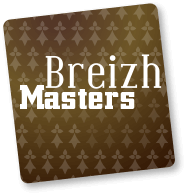 Breizhmasters